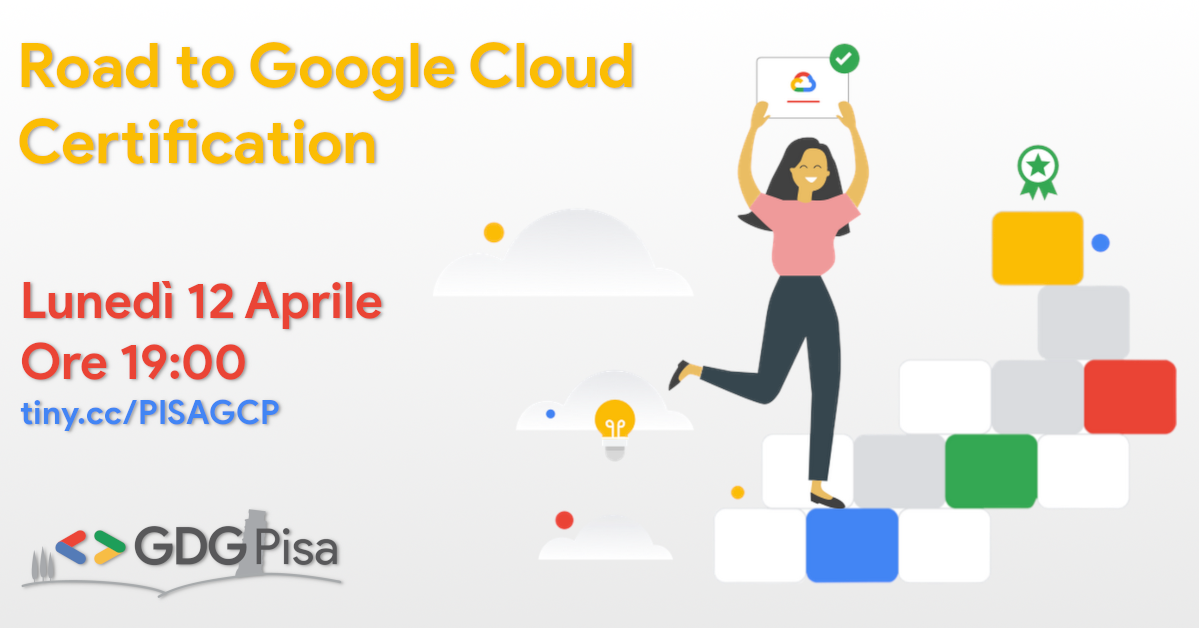 road-to-gcp-certification